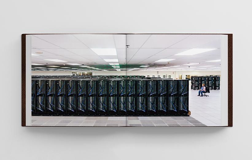 SupercomputerInterior_5.jpg