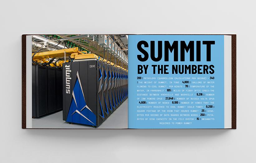 SupercomputerInterior_7.jpg