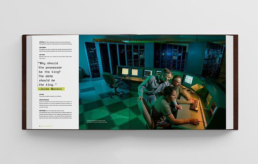 SupercomputerInterior_8.jpg