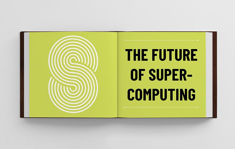 SupercomputerInterior_17.jpg