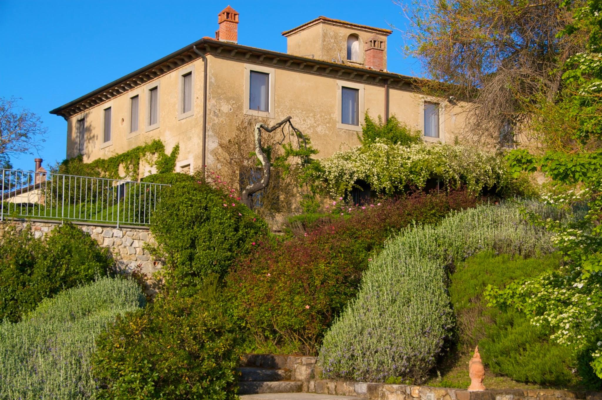 Barberino Villa.jpg