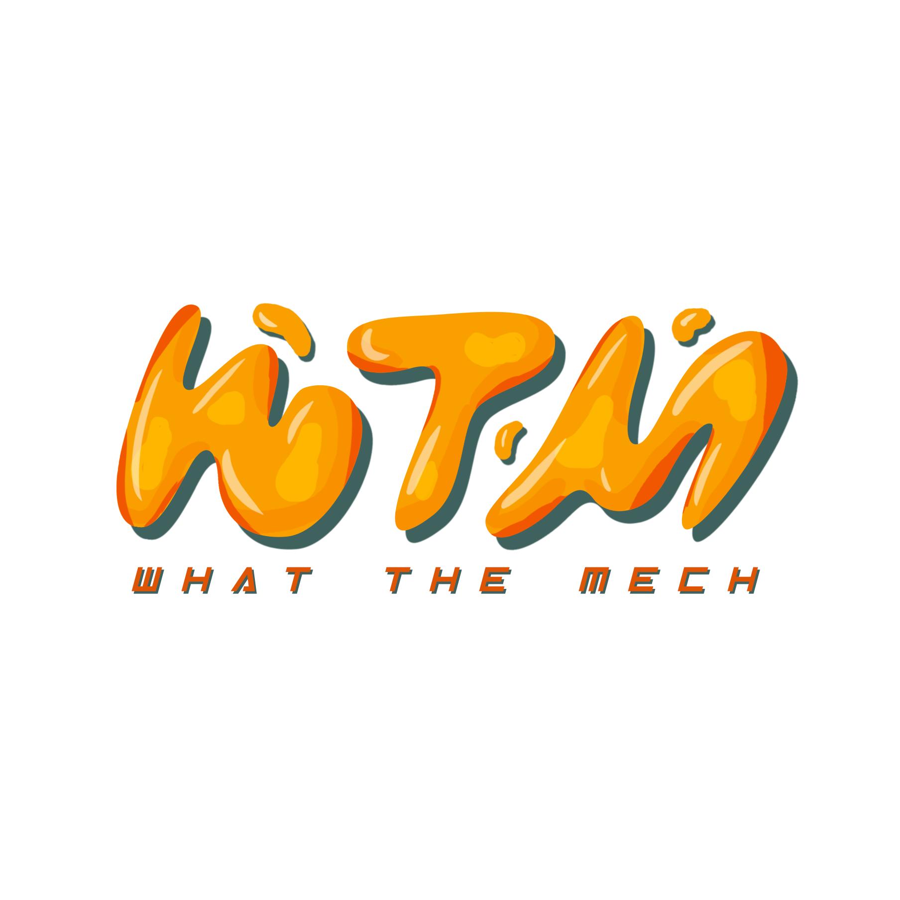 WTM_logo_V1.2.png