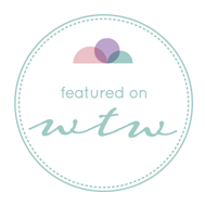 wtw-featured.png