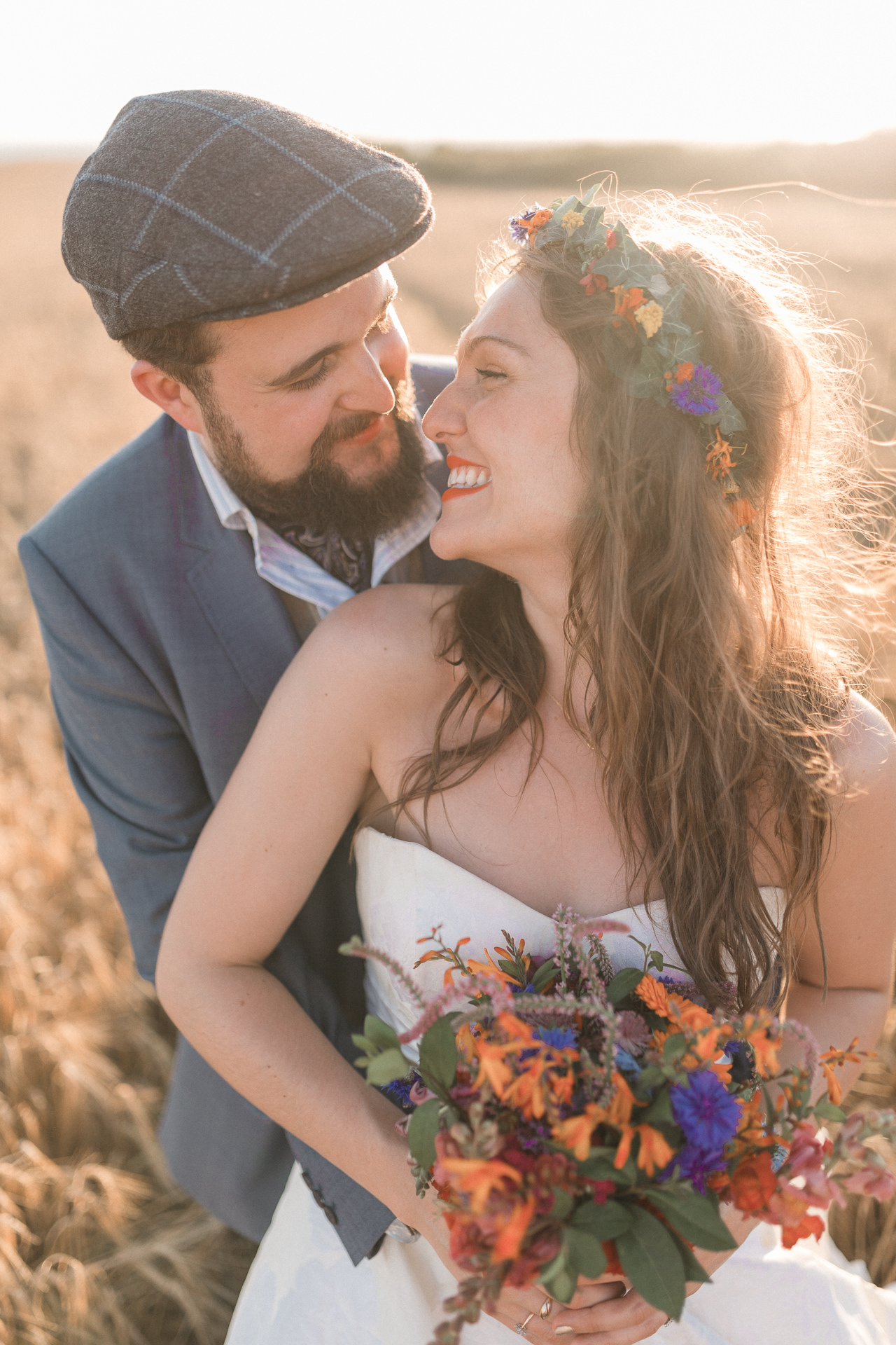 Natural Irish Wedding Photographer-2.jpg