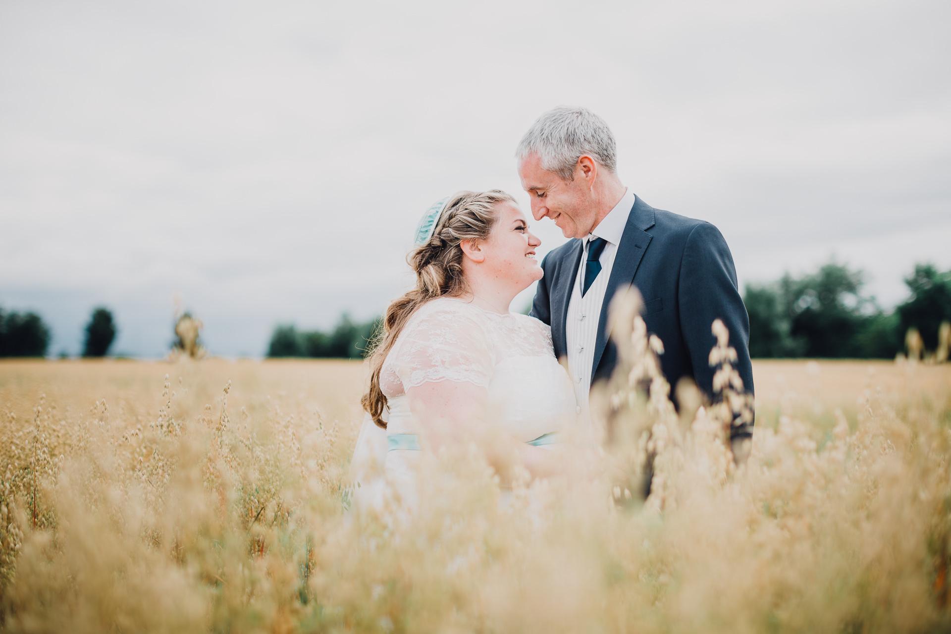 Natural Irish Wedding Photographer-1.jpg