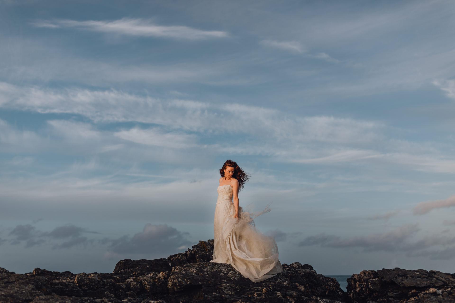 Natural Irish Wedding Photographer-3.jpg