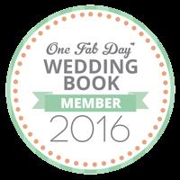 onefabday-member-2016 (1).png