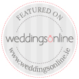 Featured-On-copy weddingsonline.png