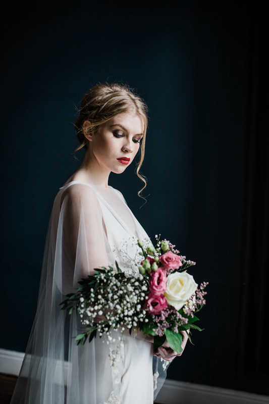 Bellinter styled shoot-26.jpg
