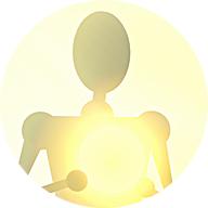 GARDEN_icon.jpg