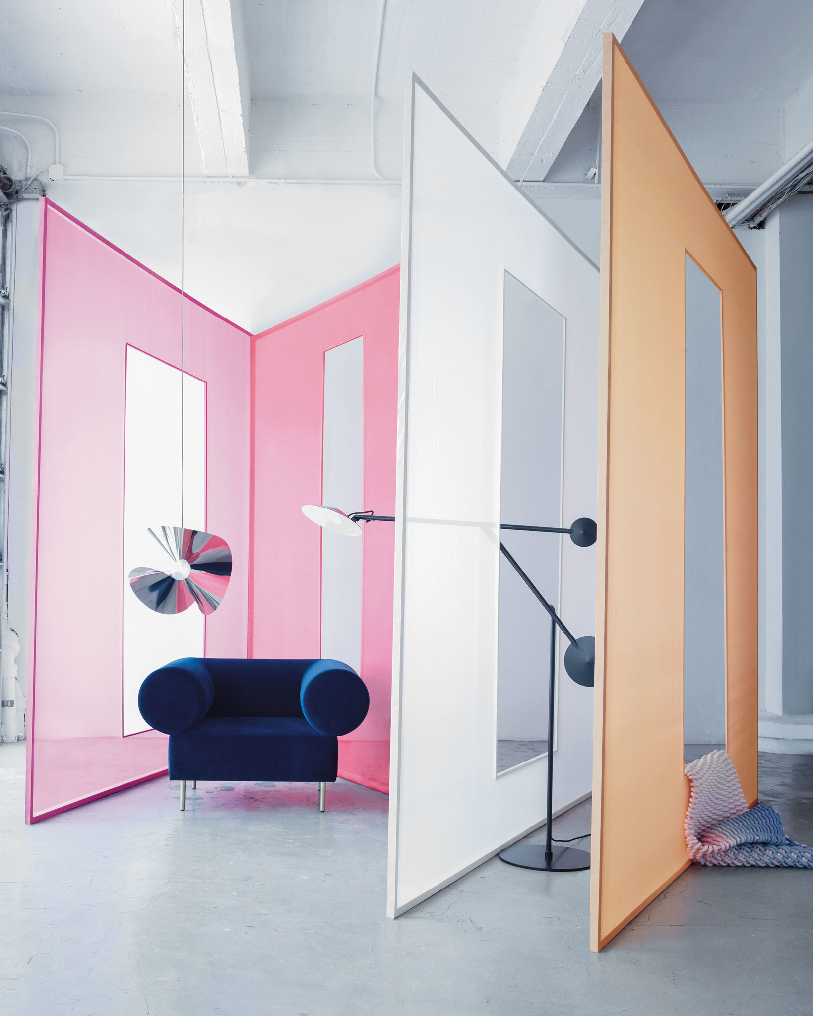 10tmag-furniture-slide-AAA4-superJumbo.jpg