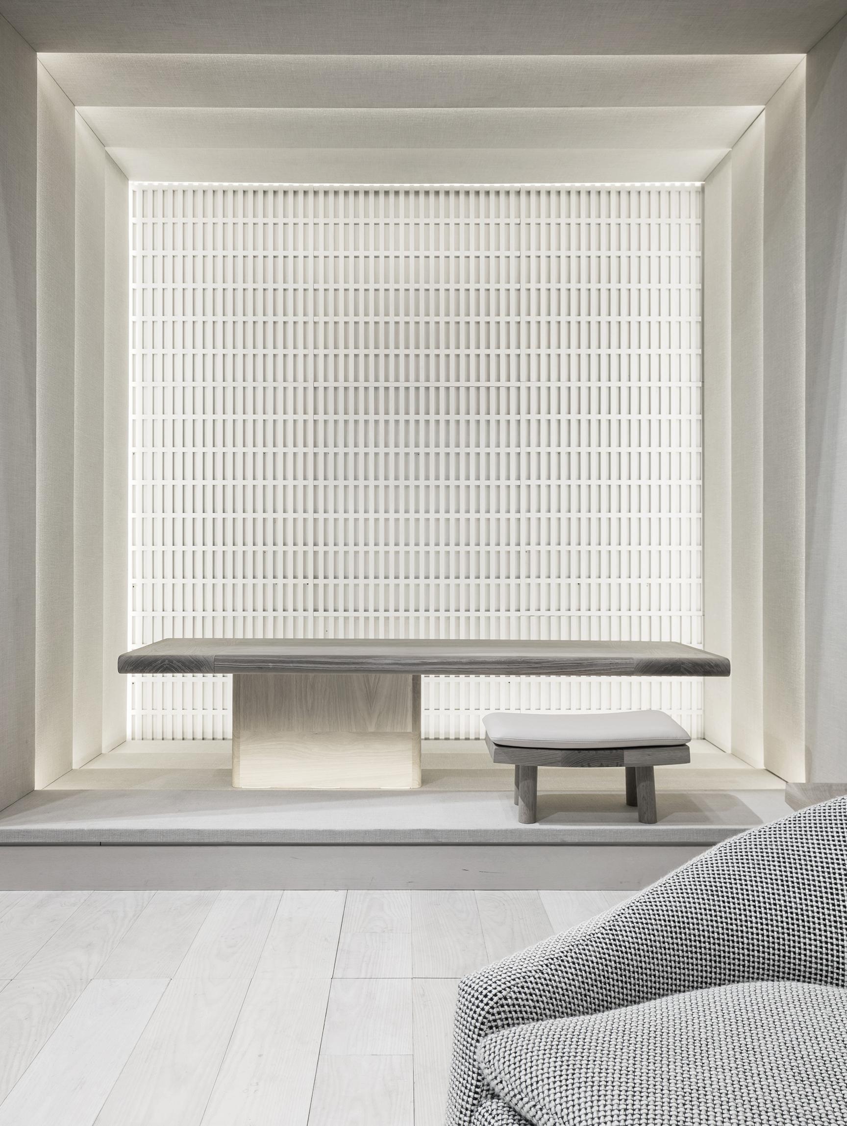 Studio Paolo Ferrari Portfolio