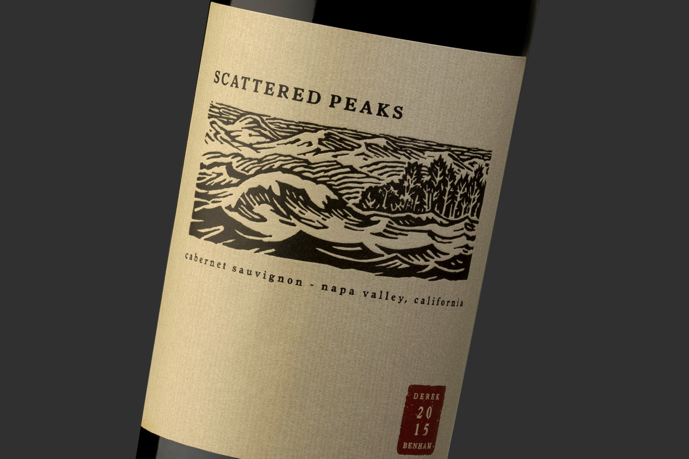 Scattered Peaks_Bottle Shot.jpg