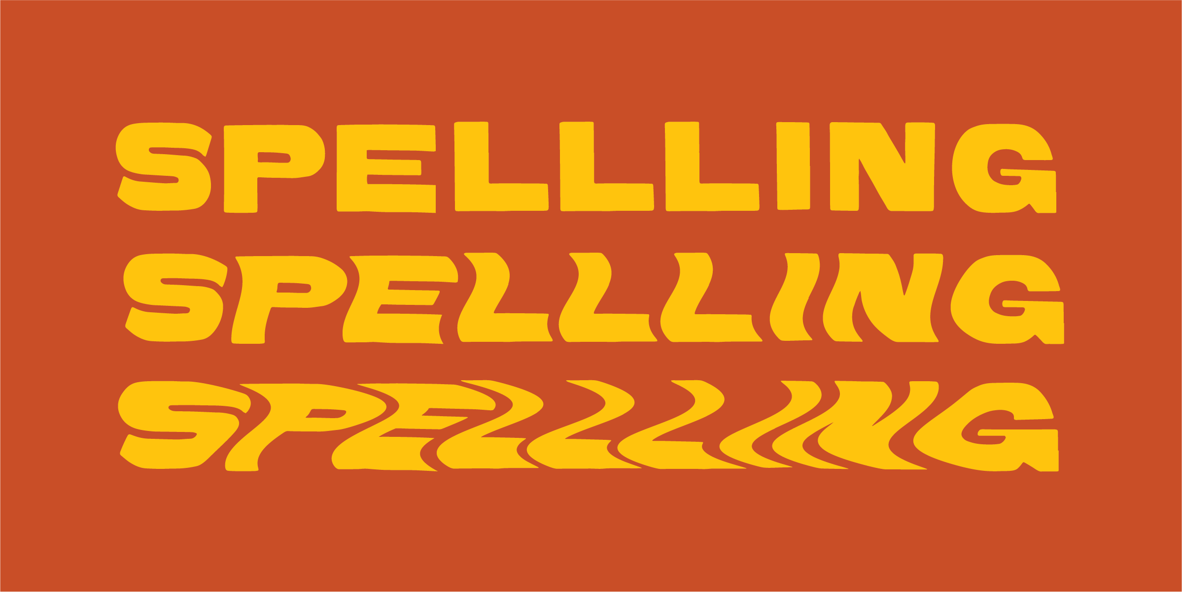 Spellling_Logo2_OrangeYellow.png
