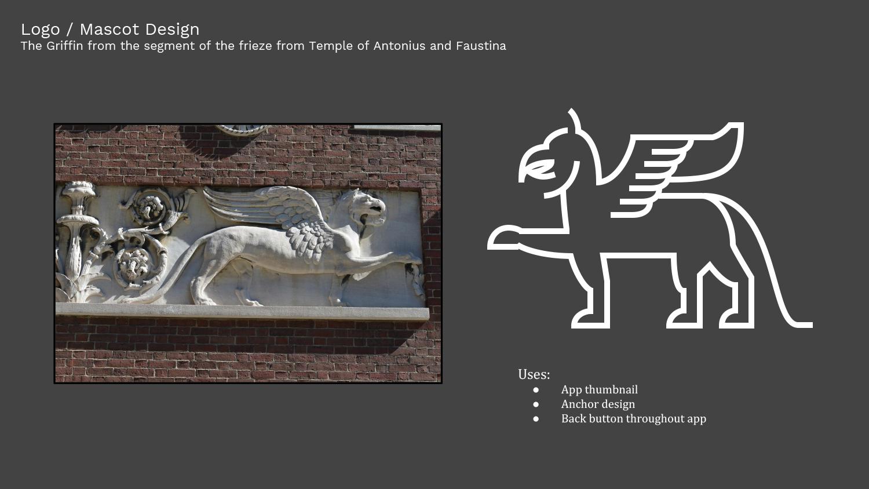 1_Logo Design.jpg