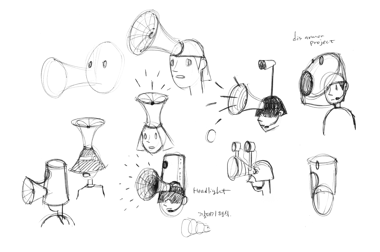 sketch_01_arr.jpg