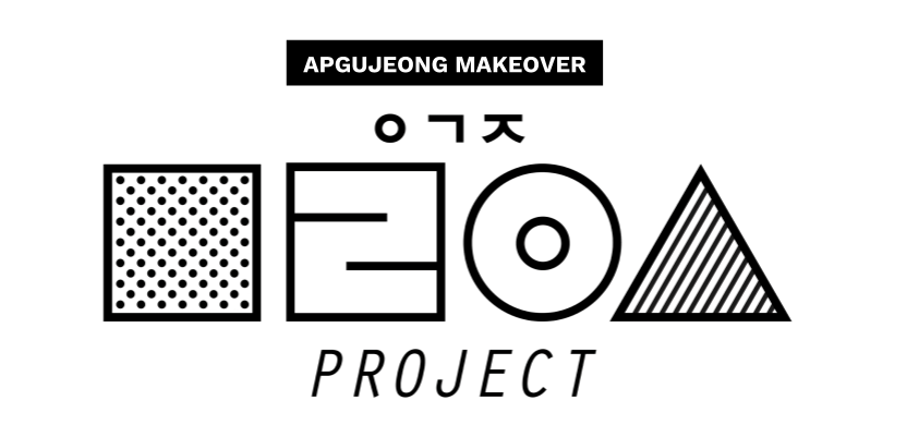 Logo for personal project