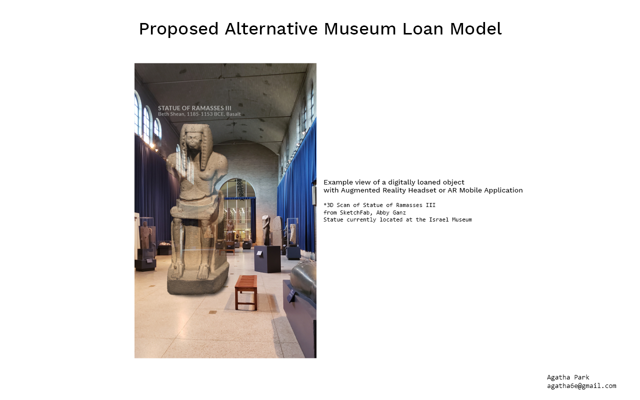 museum_slides4.png