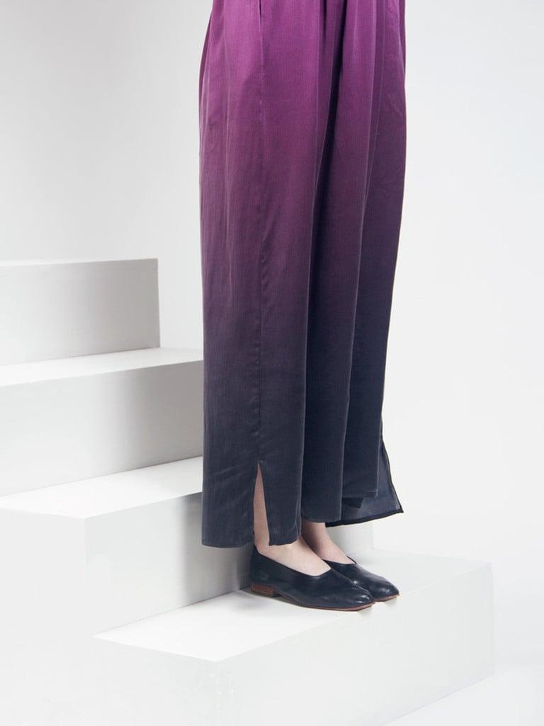 aurora-maxi-dress-calico-print-all-over-me-swords-smith-06_1024x1024.jpg