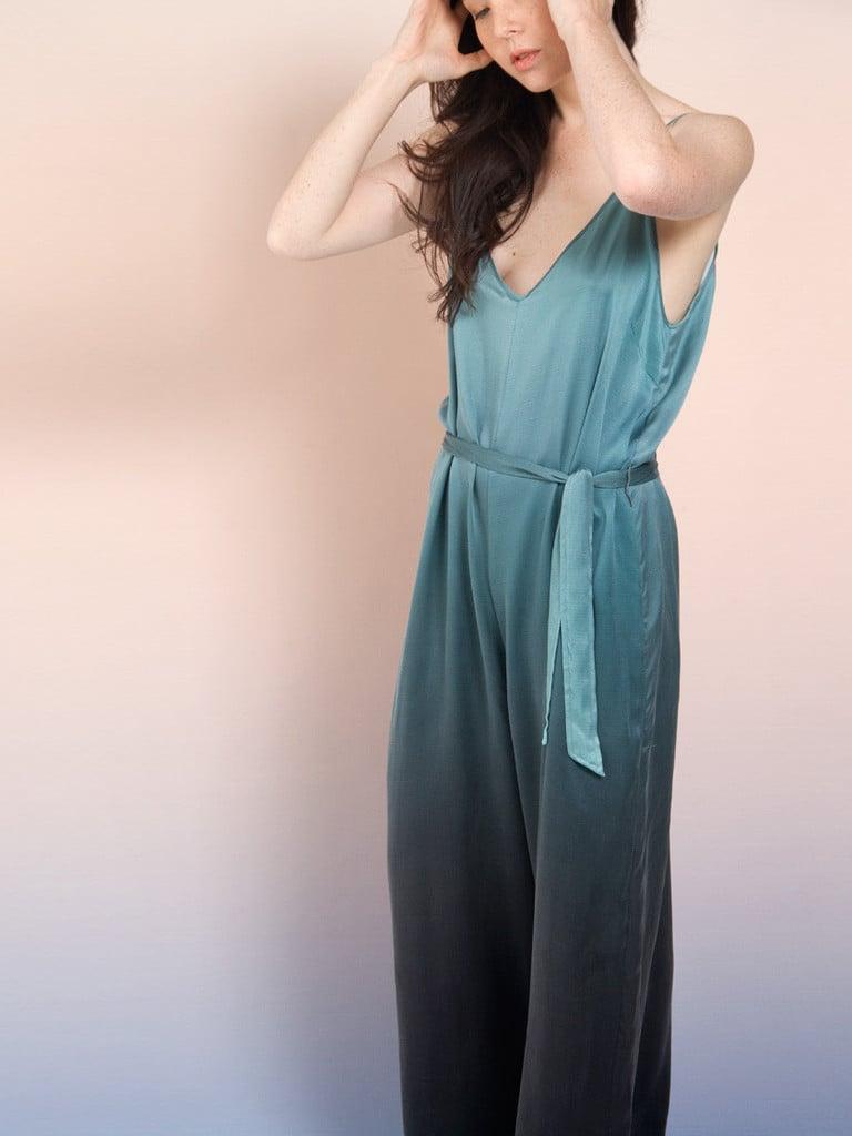 aurora-silk-jumpsuit-calico-print-all-over-me-01_1024x1024-1.jpg