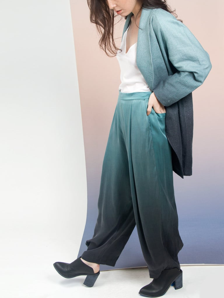 aurora-silk-relaxed-pant-calico-print-all-over-me-01_1024x1024.jpg