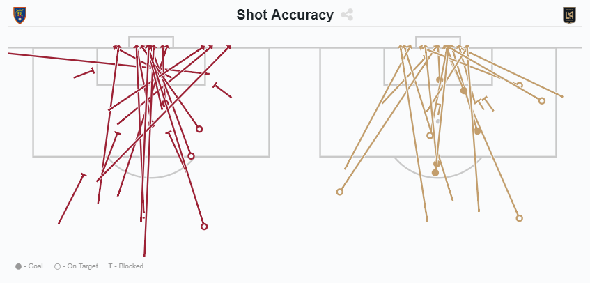 lafc3.png