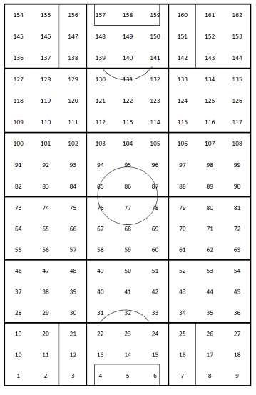 162zones-numbers.png