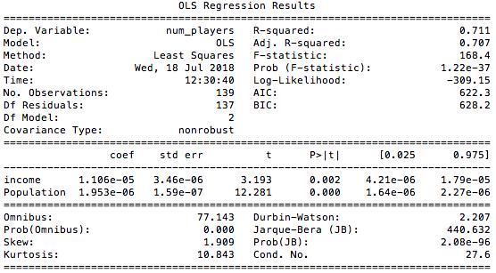 regression.png