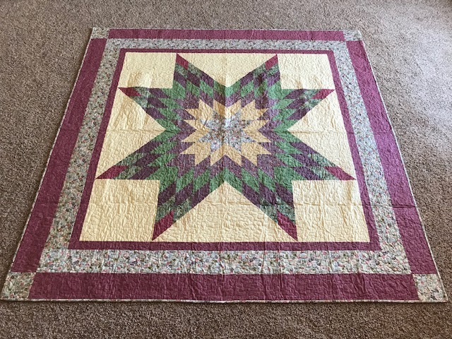 Belisle Auction My Quilt 1.jpg