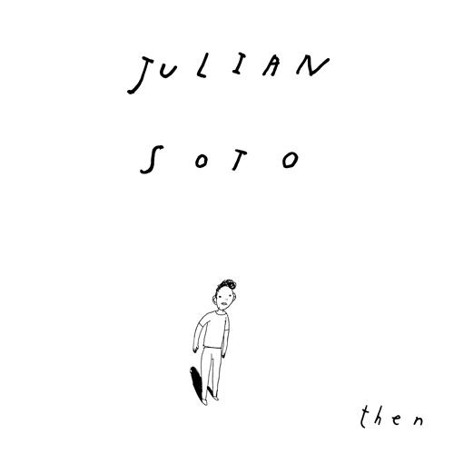 Julian_soto_itunes-2.jpg