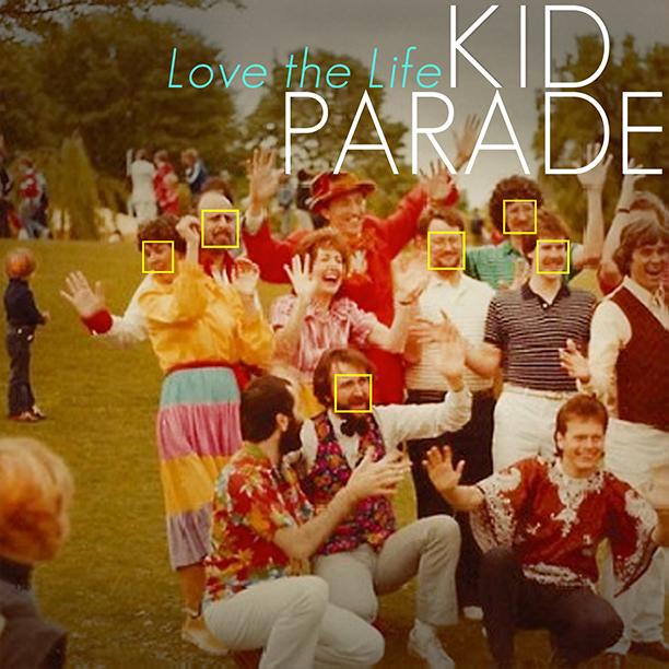 kid parade.jpg