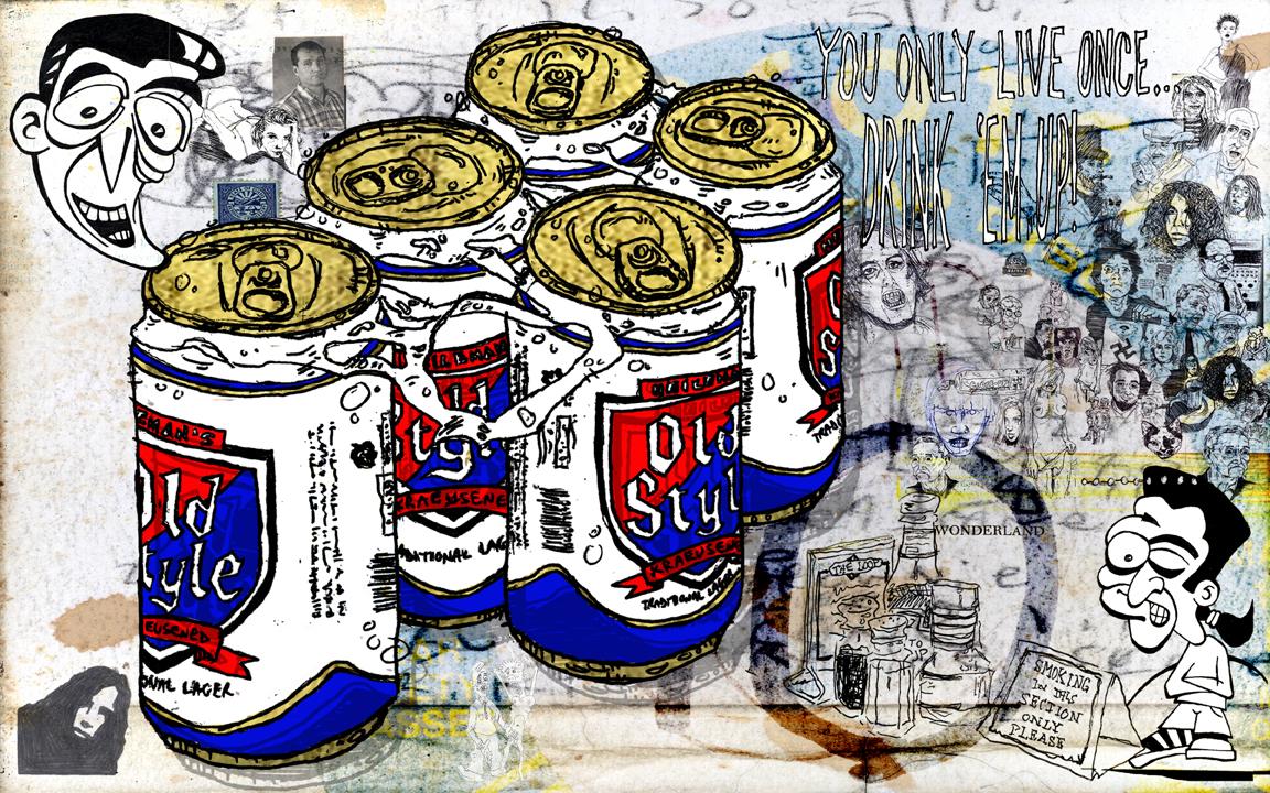 drink up.jpg