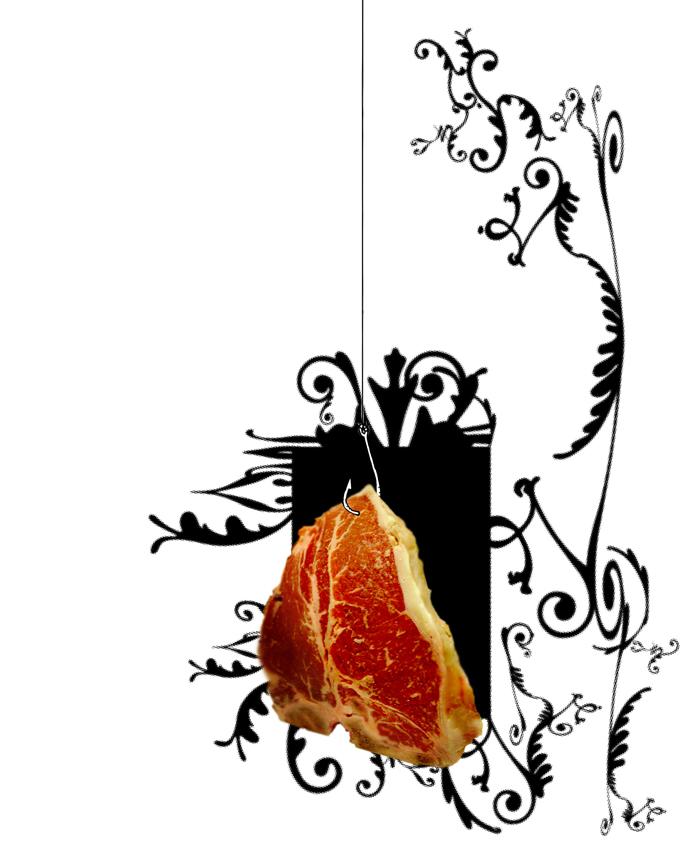 hanging steak.jpg