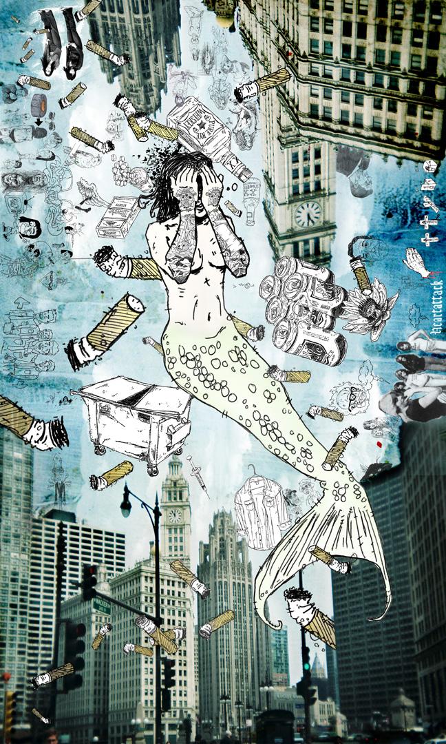 urban mermaid II.jpg