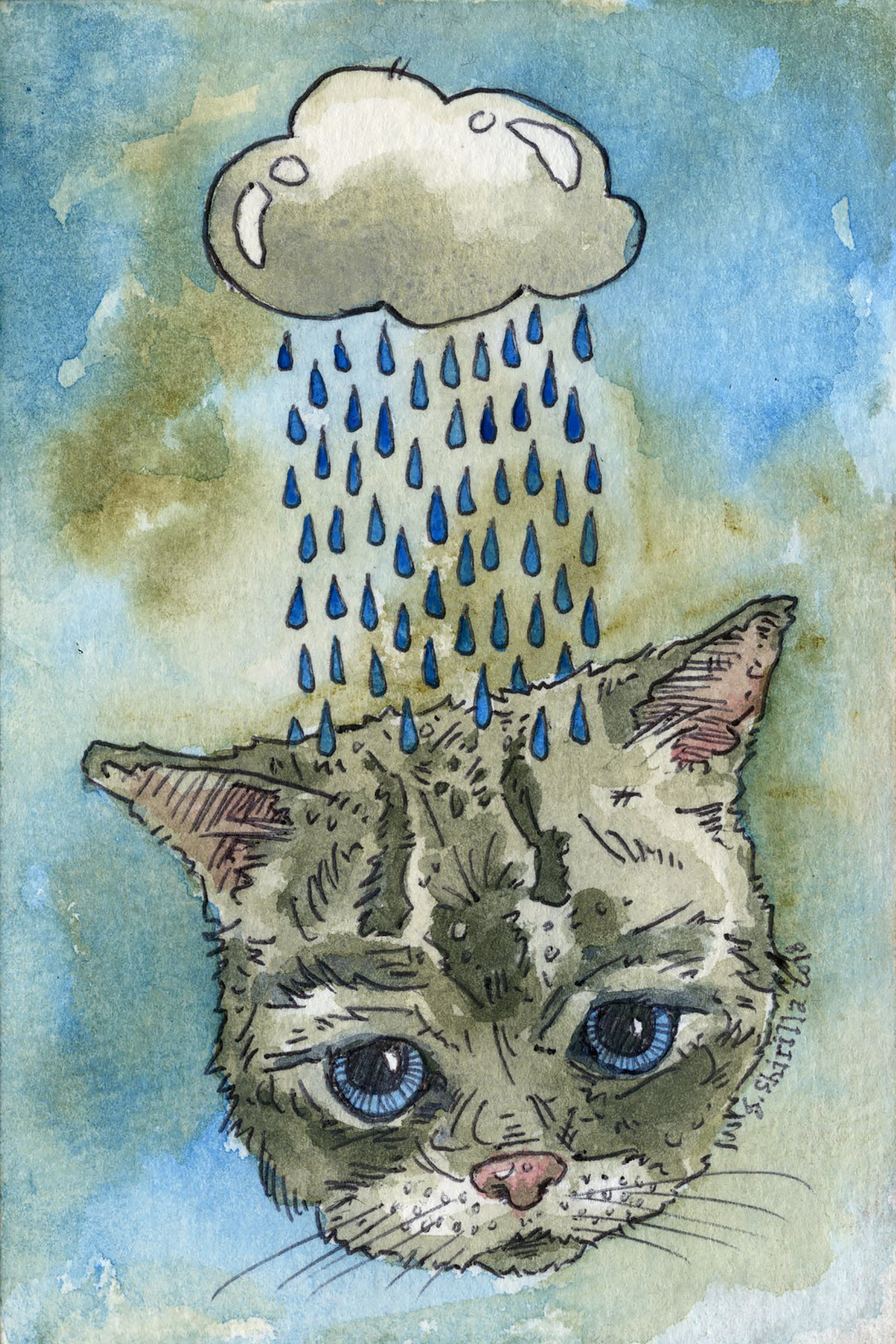 sad cat 2.jpg