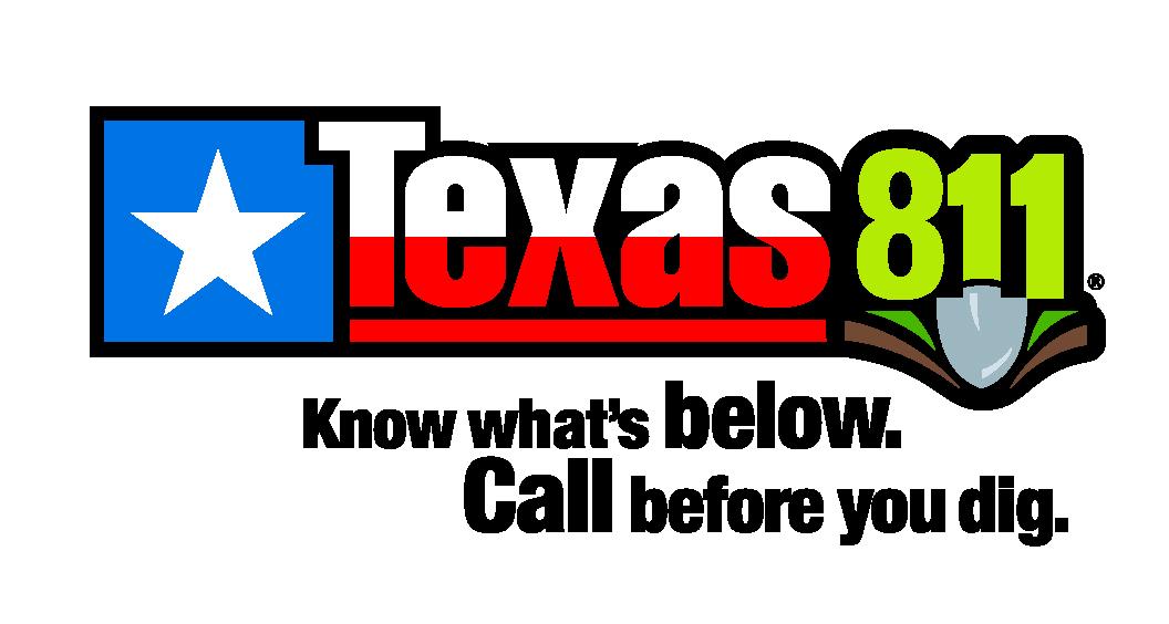 Texas 811