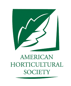American Horticultural Society
