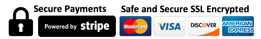 secure-stripe-payment-logo.png