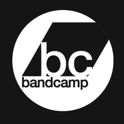 Bandcamp.jpg
