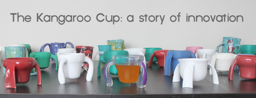the-kangaroo-cup-storyofinnovation.jpg