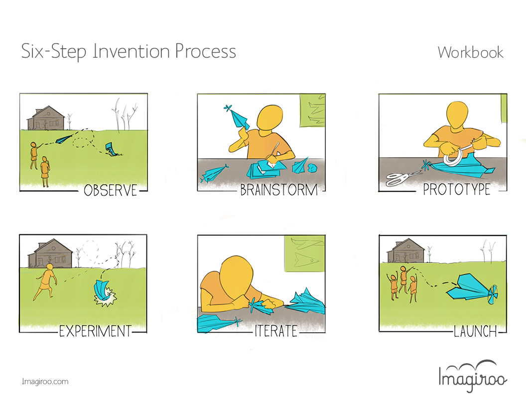 Invention-Process-Cover.jpg