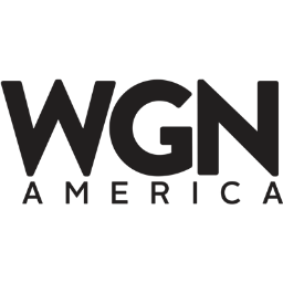wgn-america.png