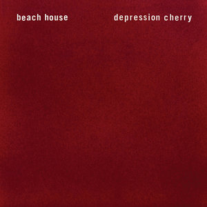I've been a massive Beach House fan since my senior year of high school. Their work never fails to inspire, and of all my fav artists, I tend to get stuck on their new records the longest. I'm always SUPER moved by their total mastery of melody and low fi sonic textures. Beautiful music. New record is terrific. My fav track (right now) is the very first one, Levitation.