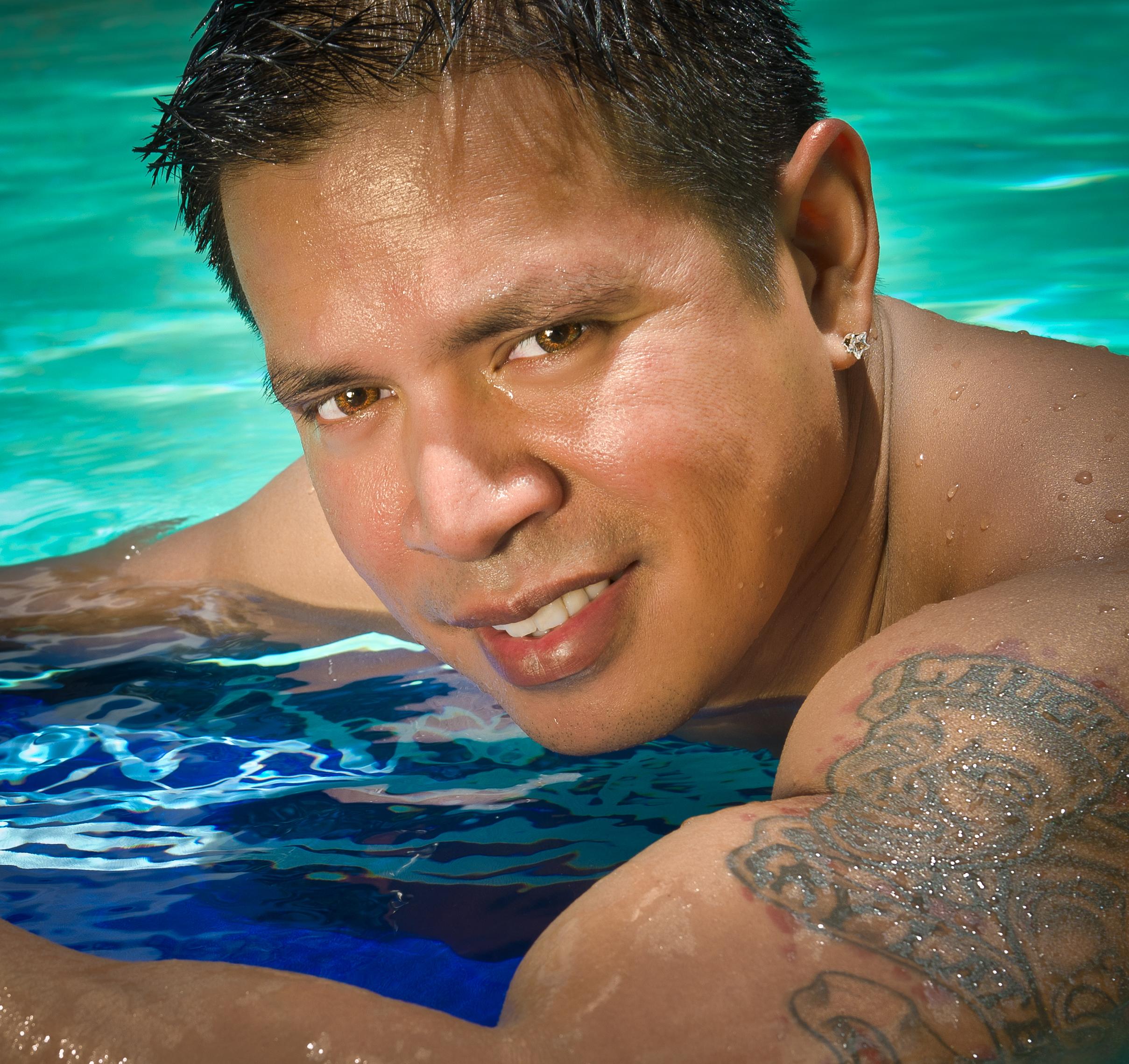 20110701-20110701-1107_JonnyB_076.jpg