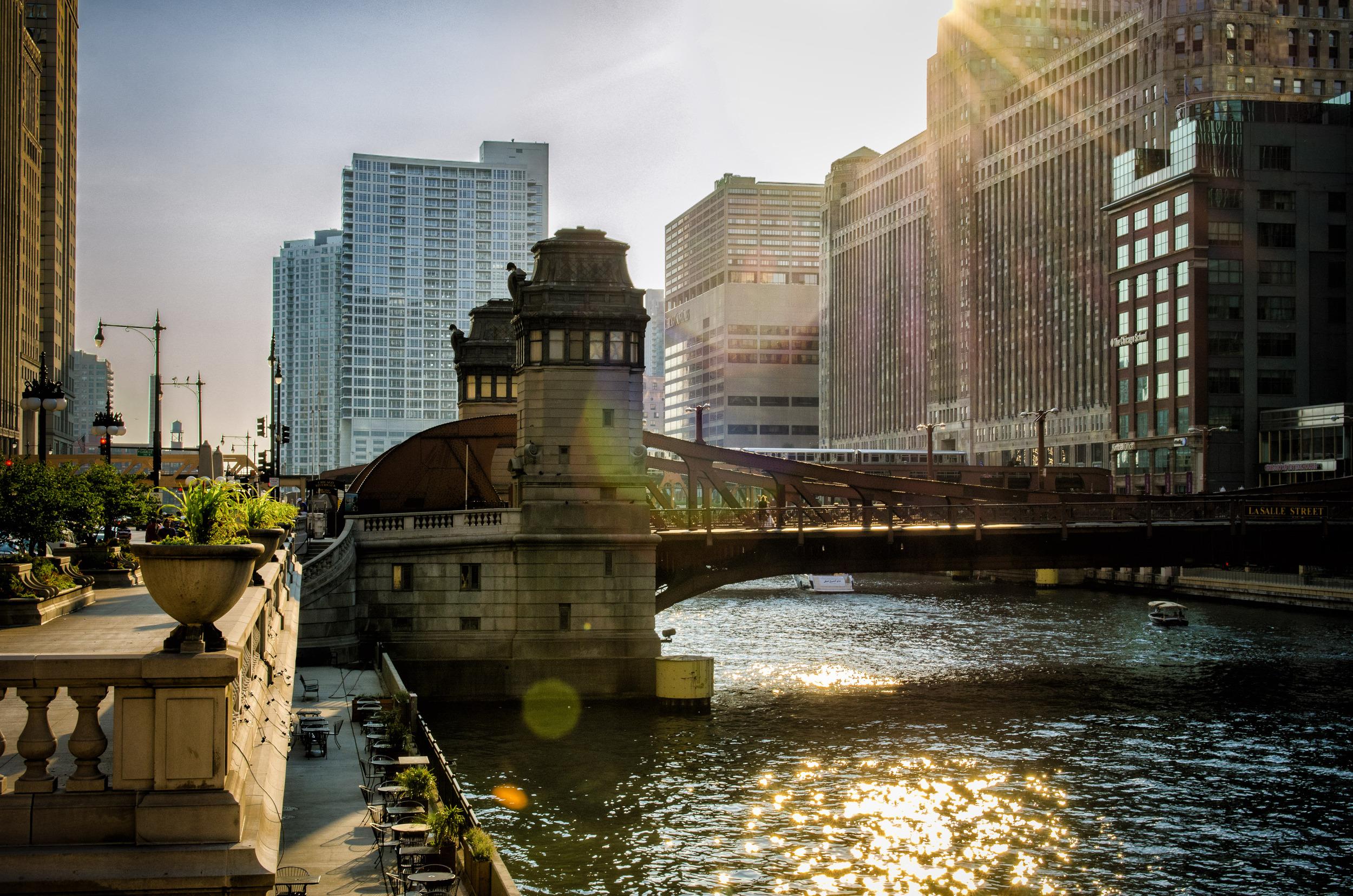20120701-1207_Chicago_1449.jpg