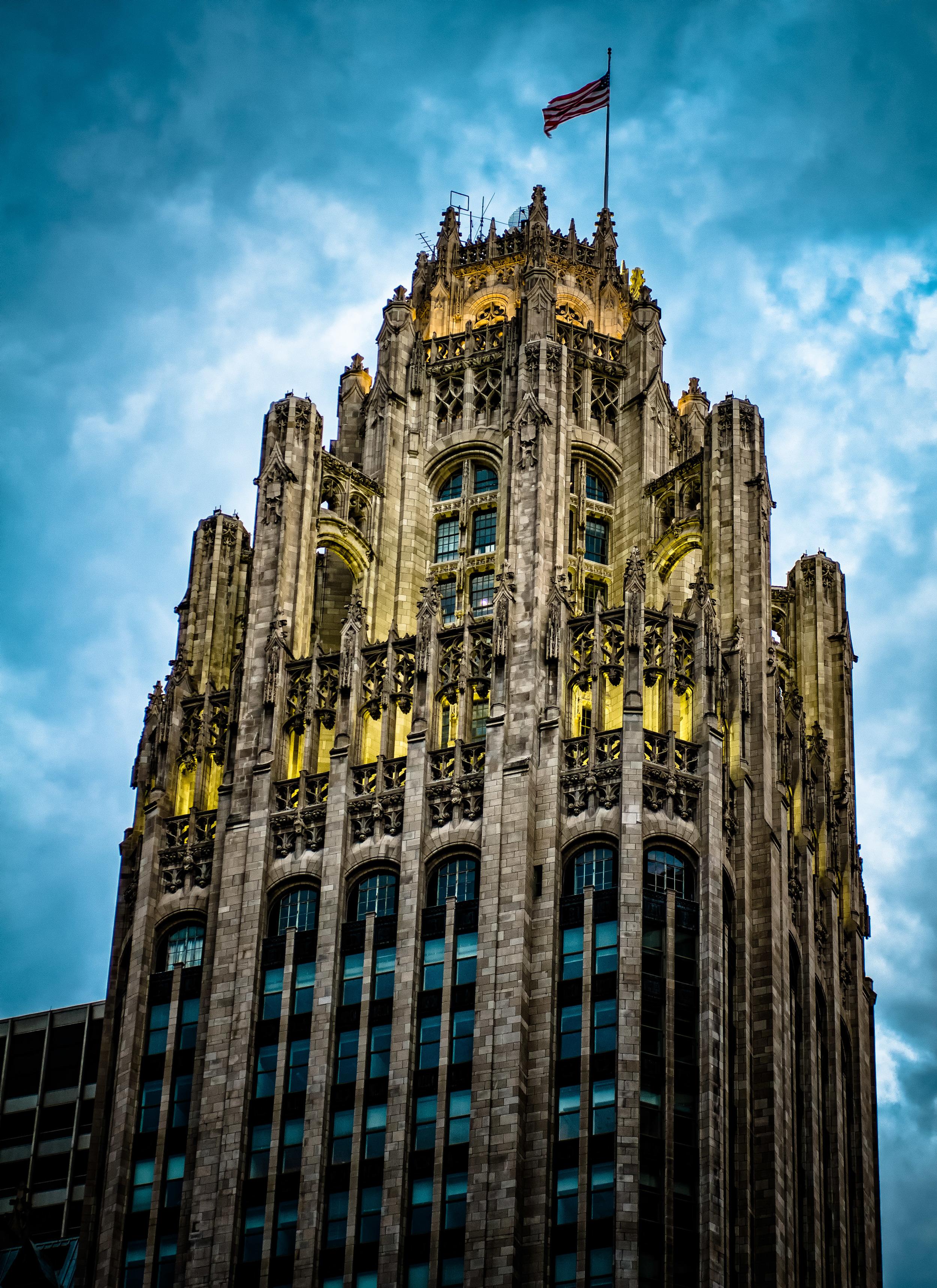 20120603-20120603-1206_Chicago_1471.jpg