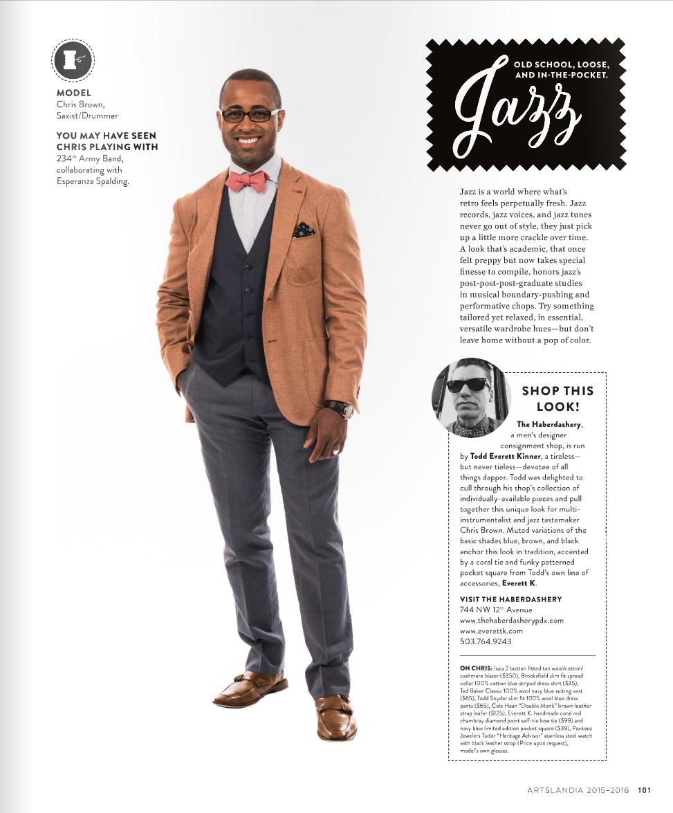 jazzfashionartslandiamagazine