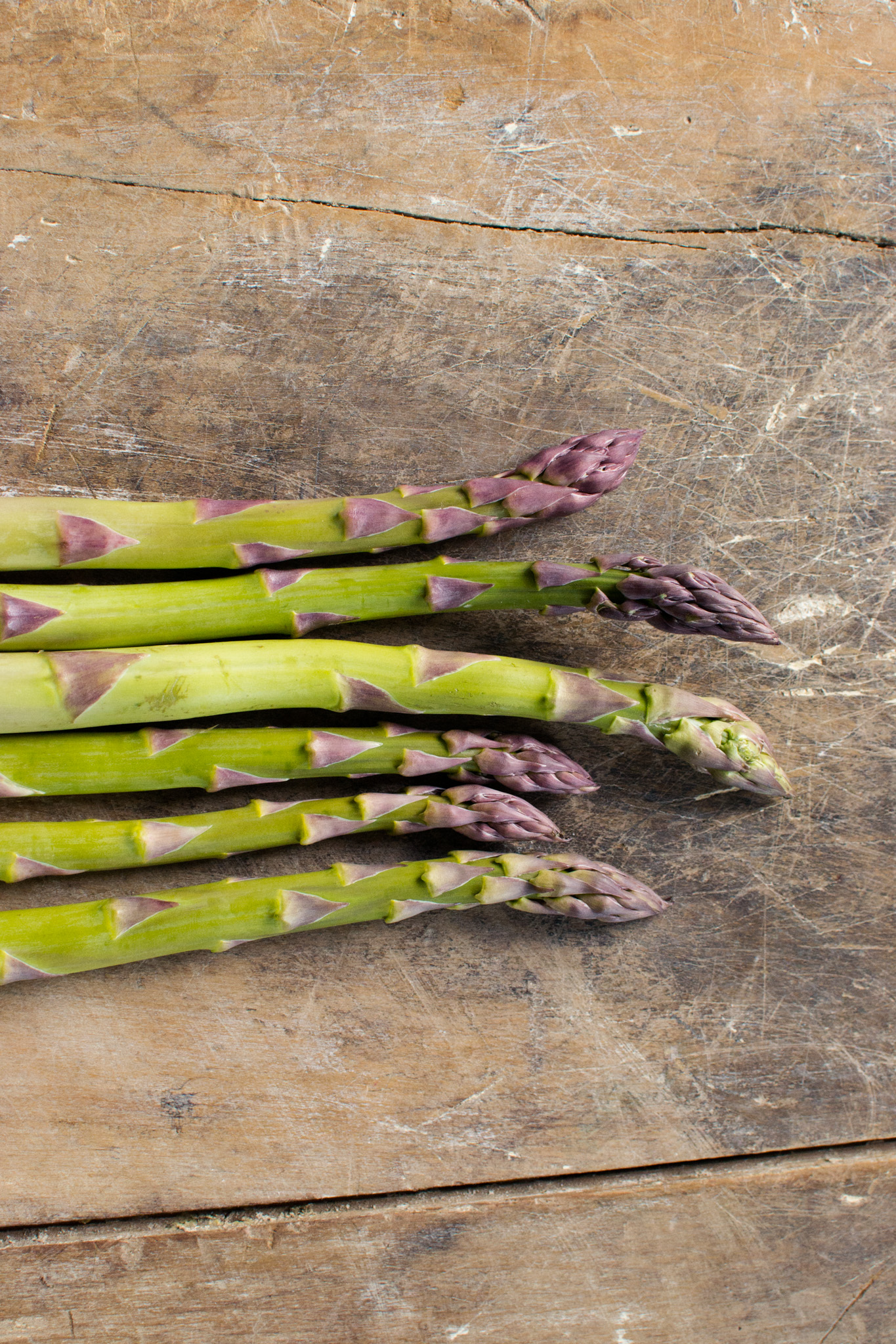 asparagus2.jpg