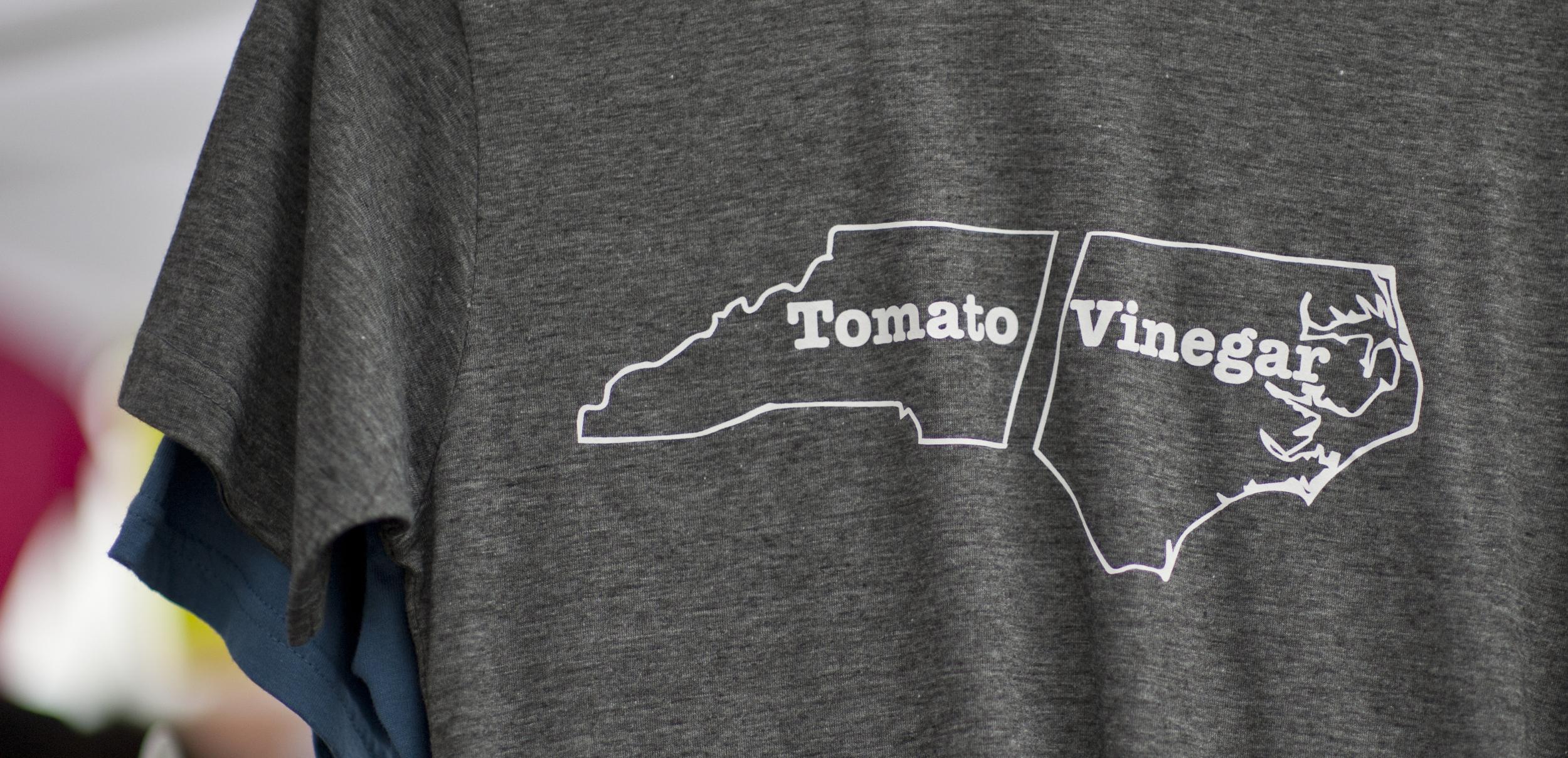 Durham_FoodTruckRodeo_TomatoVinegarTShirt_11172013.jpg