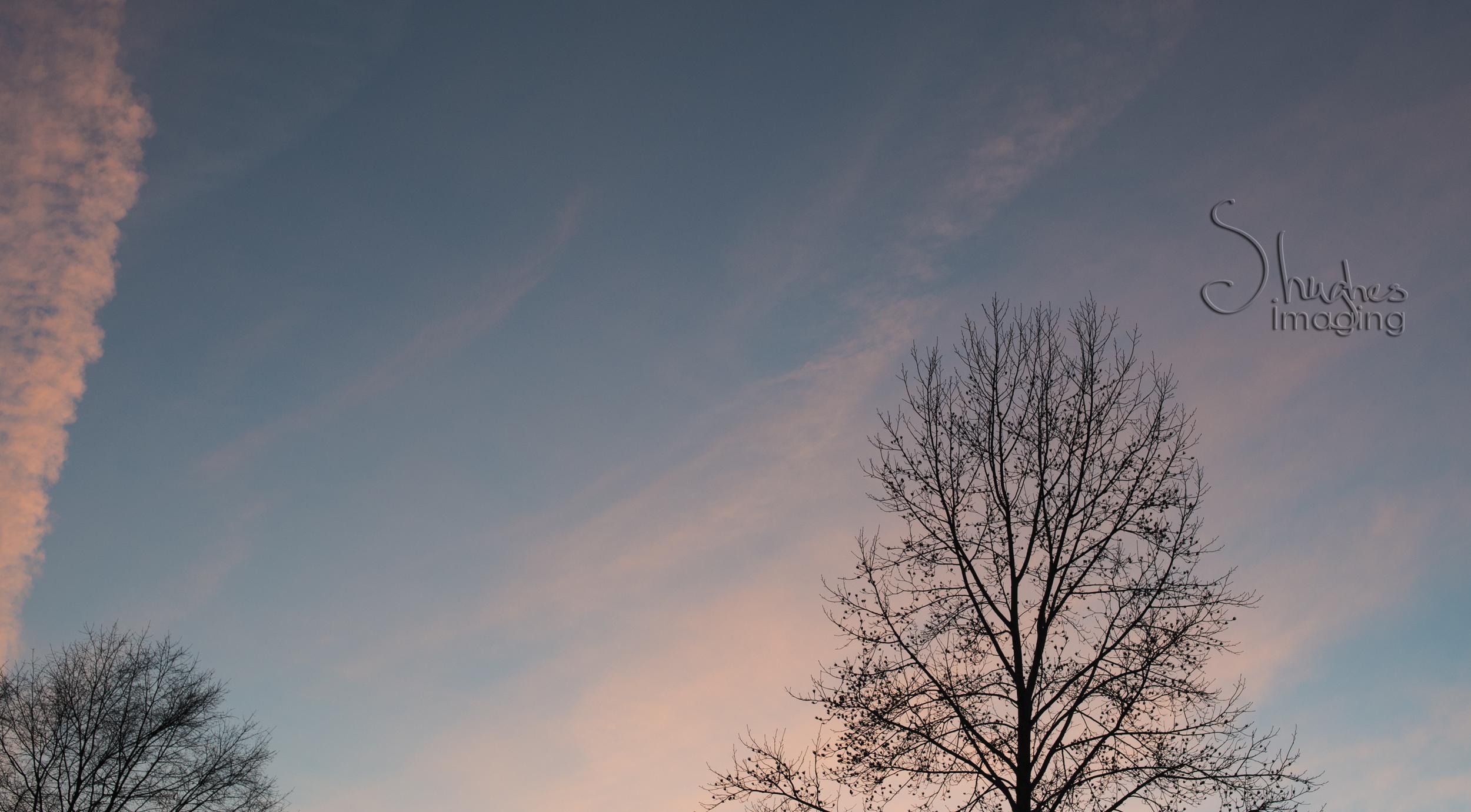 Durham_Sunset4_162014.jpg